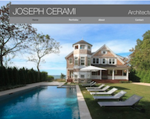 website-design-hamptons-7