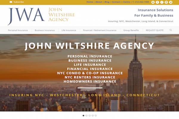 John-Wiltshire-Agency